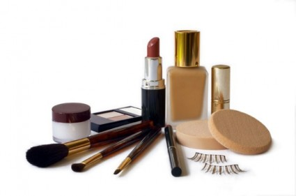 Must Haves for Your Makeup Bag